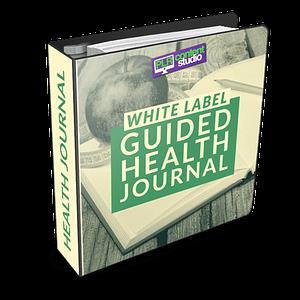 plr-journal-health-journalling-content-white-label
