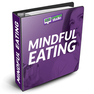 mindful-eating-plr-content-package
