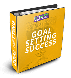 goal-setting-plr-content-package