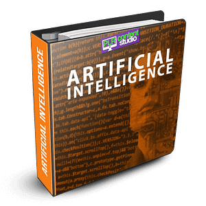 Artificial-Intelligence-PLR-Articles-pack