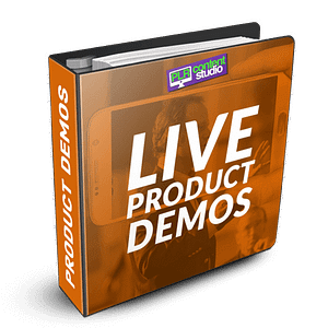 live-product-demonstrations-plr-private-label-rights-content