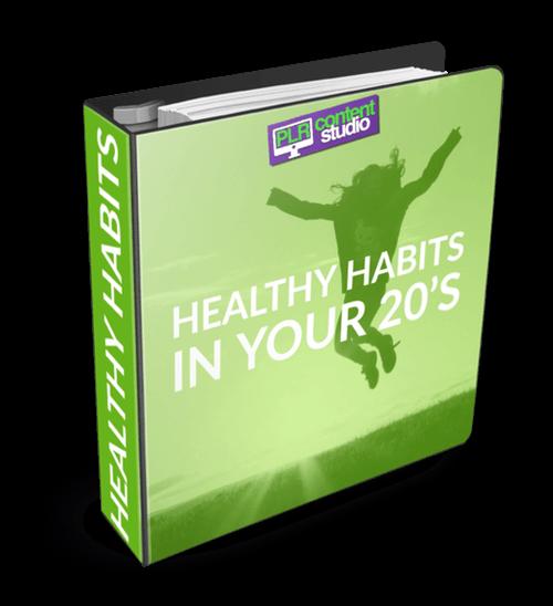habits-20s-plr-content-pack