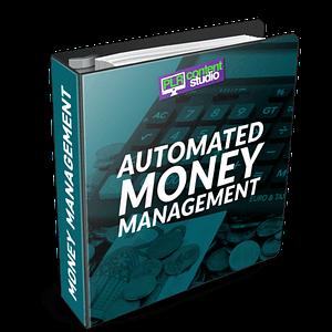 automated-money-management-plr-content