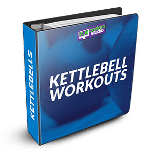 kettlebell-plr-content-pack
