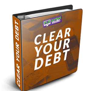 clear-your-debt-plr-content-package