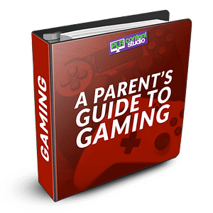parents-guide-to-gaming-plr-private-label-rights-content