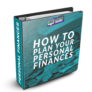 financial-planning-private-label-rights-content-package