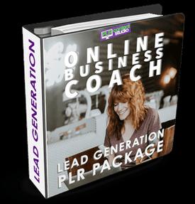 Online-Business-Coach-Lead-Generation-PLR-box