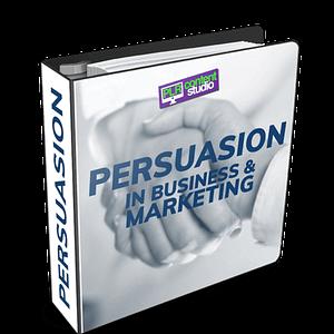 persuasive-marketing-plr