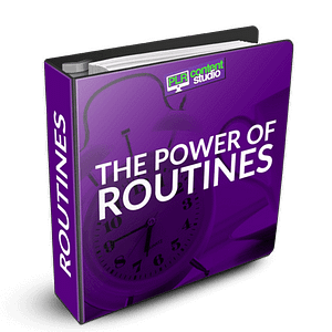 routines-plr-private-label-rights-content-package