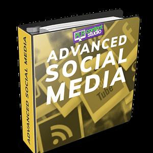 advanced-social-media-plr-articles