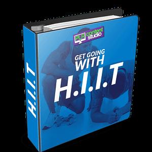 HIIT-plr-content-pack