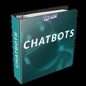 chatbots-plr-content-package