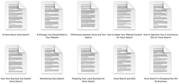 optimizing-voice-search-plr-articles