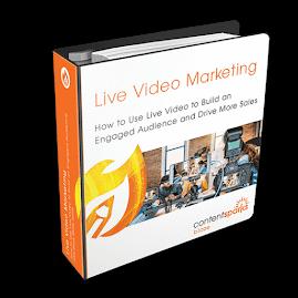 live-video-marketing-contentsparks