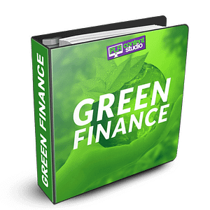 ecofriendly-green-finance-plr-private-label-rights-content-pack