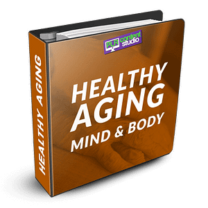 healthy-aging-private-label-rights-content-plr-package