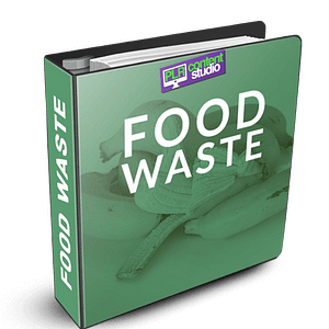 food-waste-plr-articles-pack