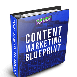 content-marketing-plr-content-package