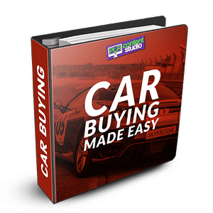 car-buying-made-easy-plr-private-label-rights-content-pack