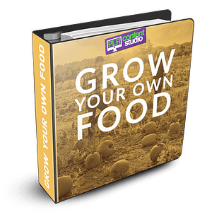 grow-own-food-plr-articles-pack