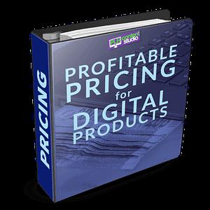 digital-pricing-plr-package