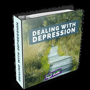 depression-plr-ebook-articles