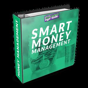 money-management-plr-articles-package