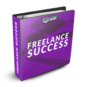freelancing-freelance-plr-content-package