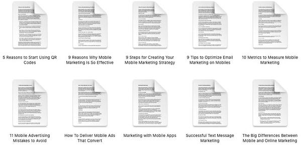 mobile-marketing-plr-articles