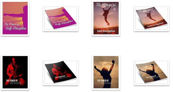 self-discipline-plr-ebook-graphics