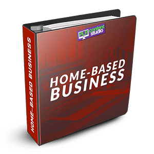 home-based-business-plr-content-pack