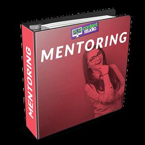 mentoring-plr-articles-pack