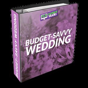 wedding-budget-wedding-plr-content-package
