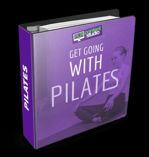 pilates-plr-cover