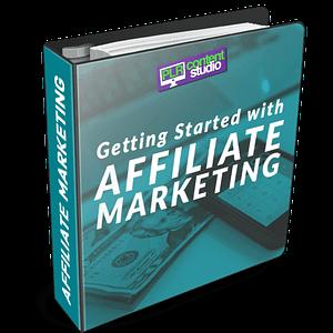 affiliate-marketing-plr-content-package