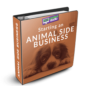 animal-business-plr-content-pack
