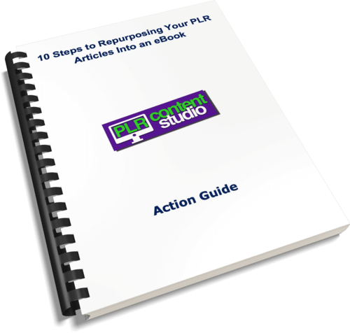 turn-articles-to-ebook-cover