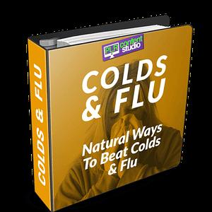 colds-flu-plr-package