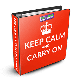 keep-calm-carry-on-plr-content