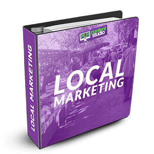 local-marketing-plr-content-product