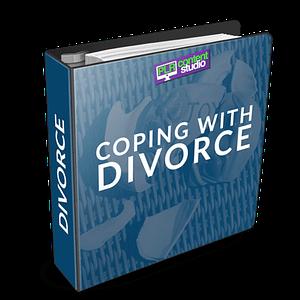 divorce-plr-content-package