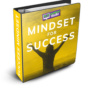 success-mindset-plr-package