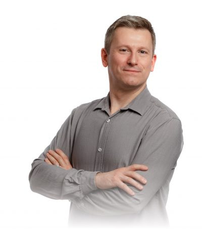 Andrew-wilson-plr-content-studio-founder