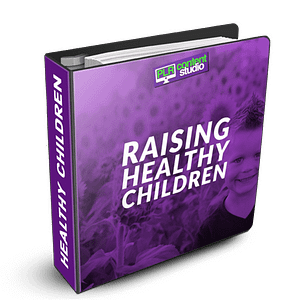 healthy-kids-plr-private-label-rights-content