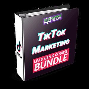 tiktok-marketing-plr-course-white-label-content-bundle