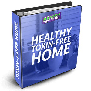 healthy-toxin-free-home-plr-content-package