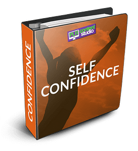 self-confidence-plr-package