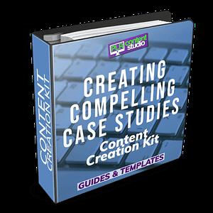 case-studies-content-kit