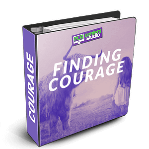 courage-plr-articles-pack